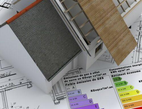 Rénovation énergétique : comment mener à bien ses travaux ?