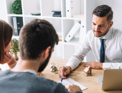 Pourquoi faire estimer son bien immobilier par un professionnel ?