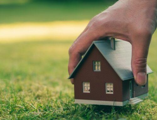 SCI : transmettre son patrimoine immobilier à ses enfants