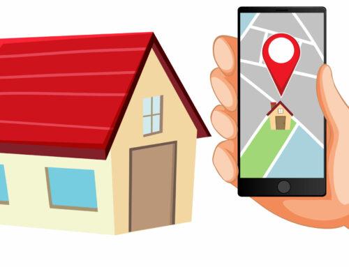 Emplacement du bien : LE critère important dans l'investissement immobilier